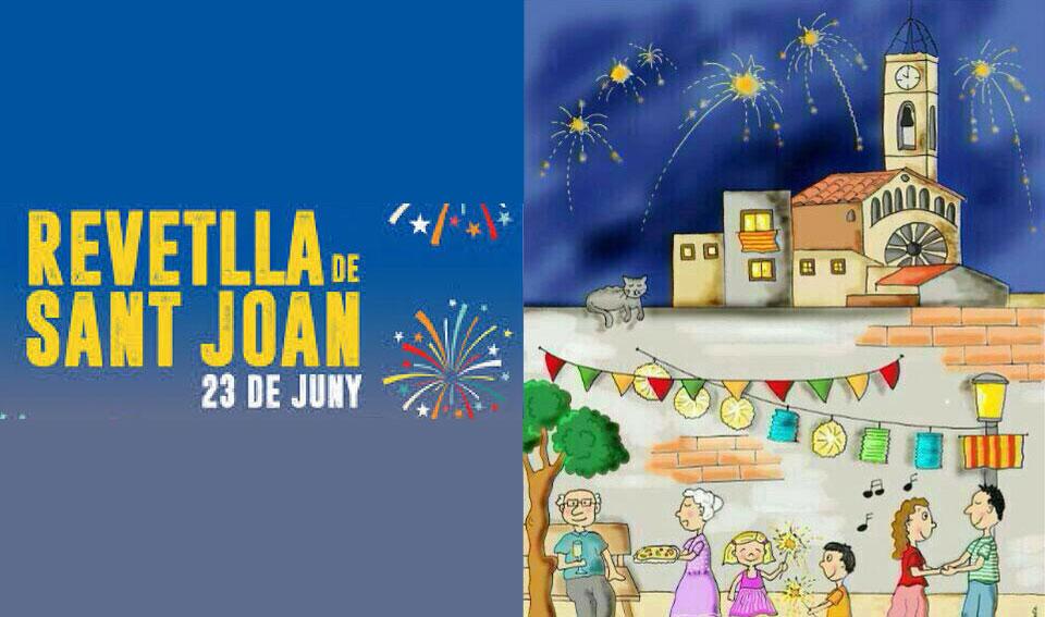 revetlla-sant-joan-2018