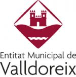 emd-valldoreix