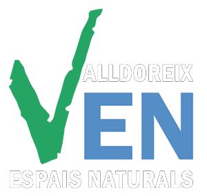 valldoreix-espais-naturals